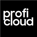 logo profi.cloud